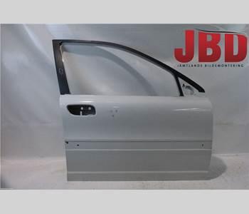JA-L528237