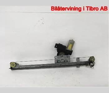 TI-L239651