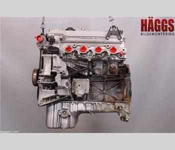 HI-L430925