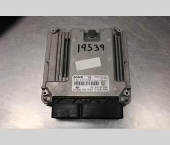 VI-L619233