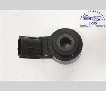 TT-L542069