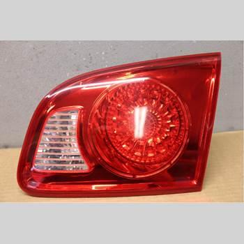 HYUNDAI SANTA FE  06-12 2.7 MPI 2006 924062B020