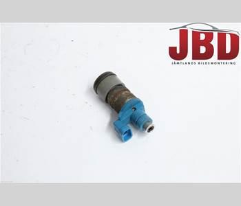 JA-L528471