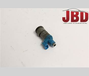 JA-L528472