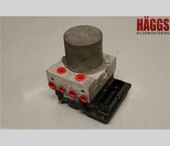 HI-L635421