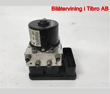 TI-L239855