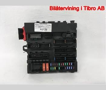 TI-L239946