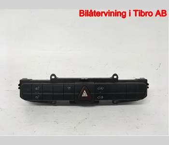 TI-L240154
