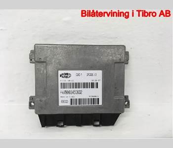 TI-L240158