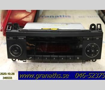 GF-L346533