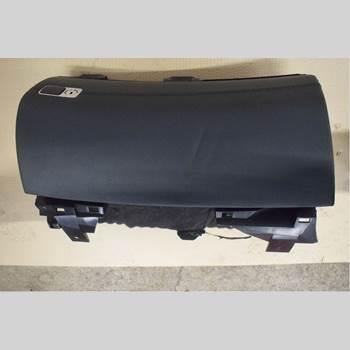Handsfack MB S-KLASS (W221) 05-13 S350 2006