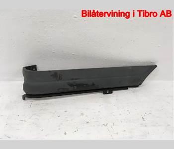 TI-L240502