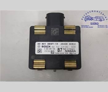 TT-L538974