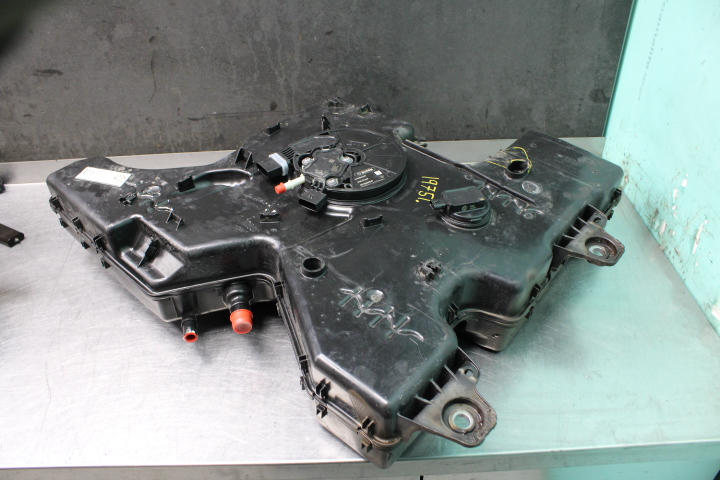 Adblue tank image