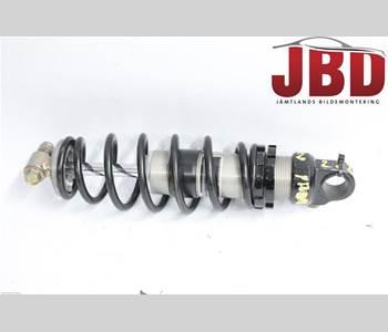 JA-L528980