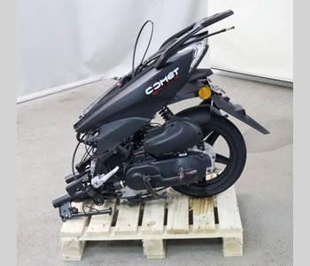 F-L946011