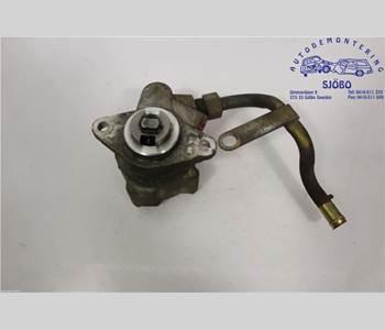 TT-L543569