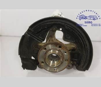 TT-L543493