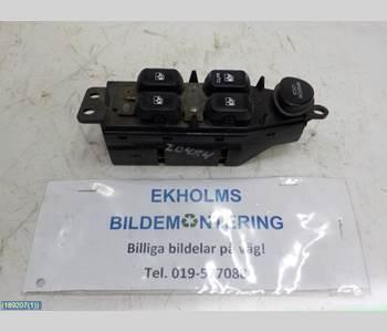 EB-L189207