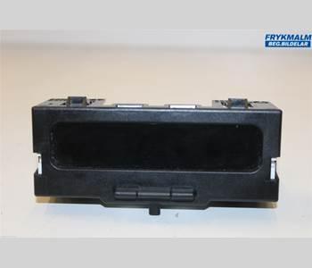 FM-L530108