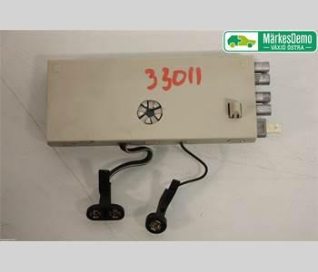 X-L566830