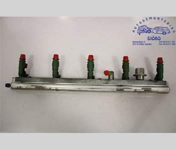 TT-L541774