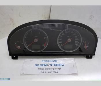 EB-L90492