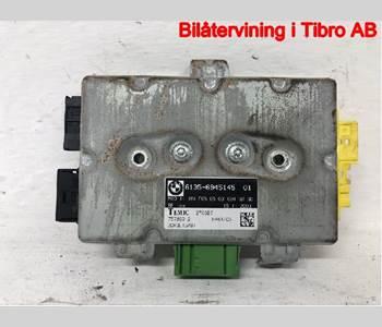 TI-L240932