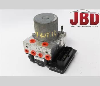 JA-L529412