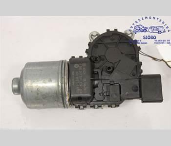 TT-L539894