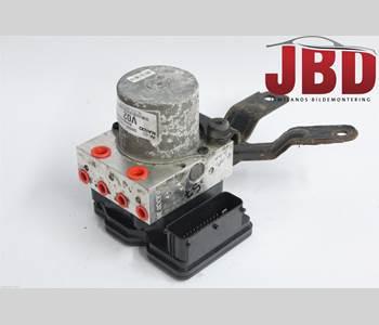 JA-L529467