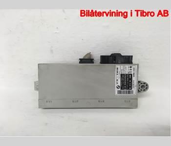 TI-L240950
