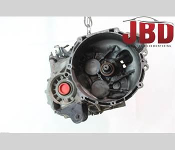JA-L529552