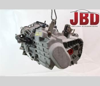 JA-L529559