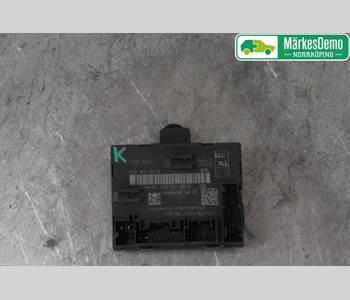 K-L910076