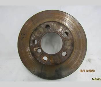 OW-L50245