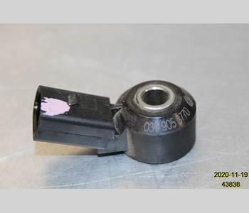 BS-L43838