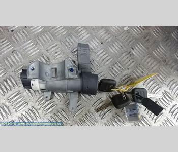 AR-L60344