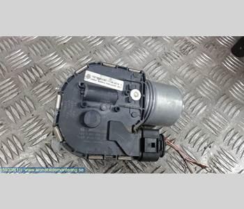AR-L59308