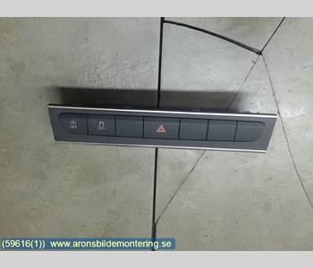 AR-L59616