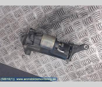 AR-L58818