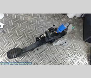 AR-L58012