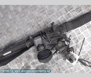 AR-L58106