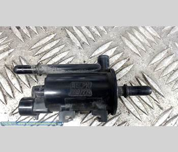 AR-L57631