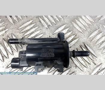 AR-L57630