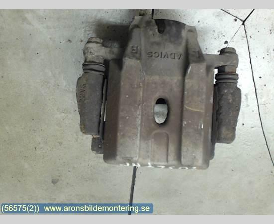 AR-L56575