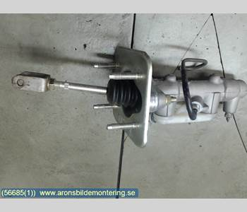 AR-L56685