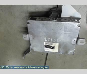 AR-L55135