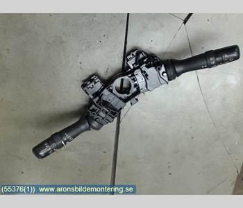 AR-L55376
