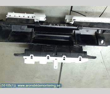 AR-L55105